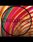 Circo Hoop